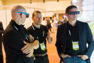 VR digitalisering SmartDok