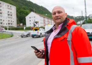 Dan_Goya_City_Service_Bergen