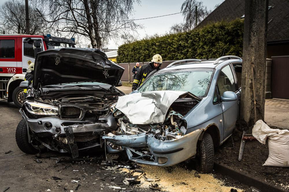 110 mistet livet på norske veier i 2019, som er to flere enn året før.